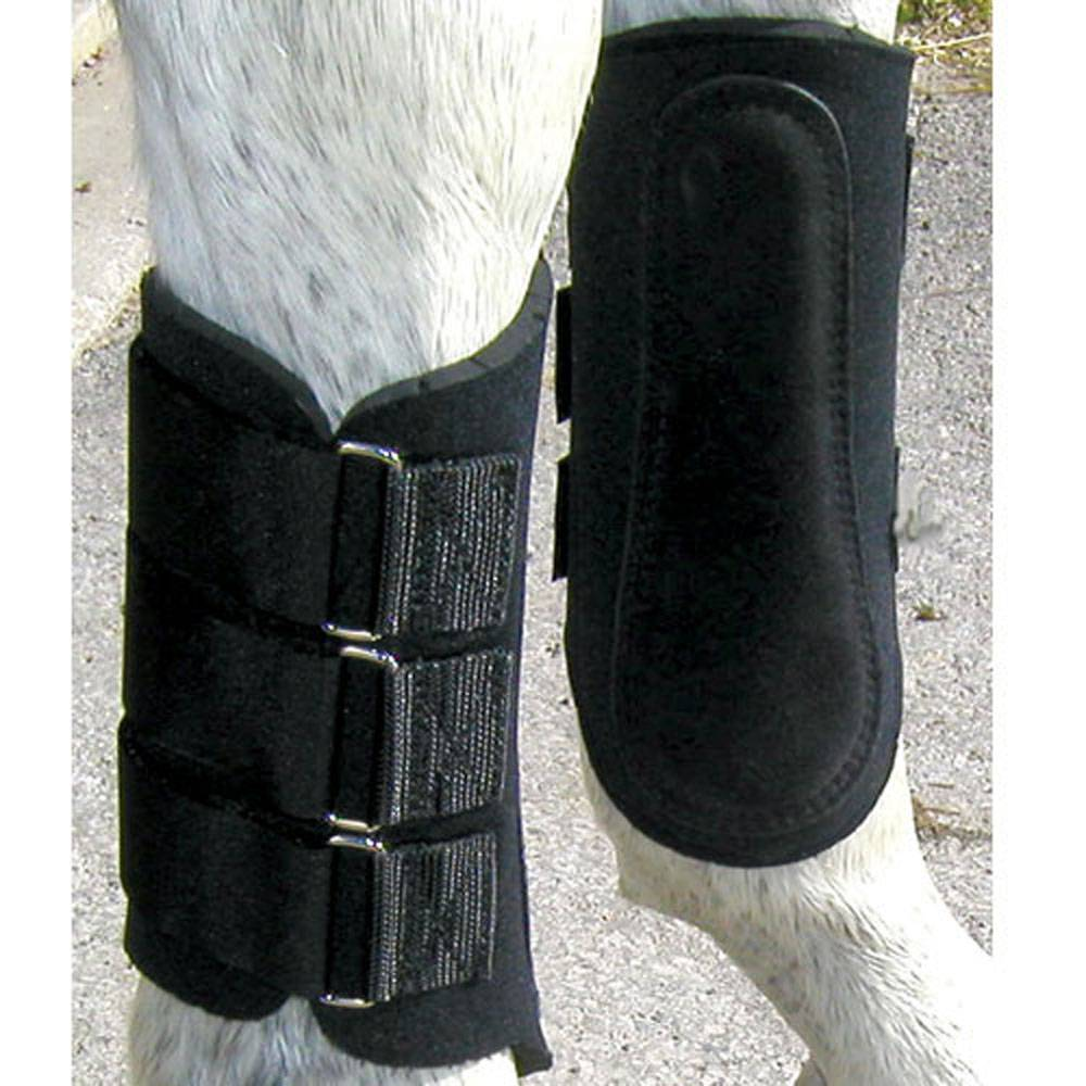 Air Lite Splint Boot
