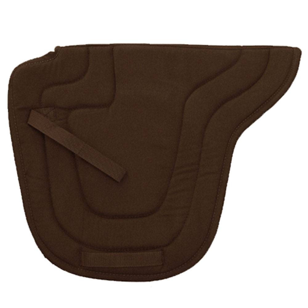 Lane Fox Cutback Saddle Pad