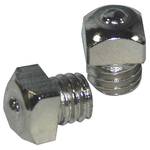 Road Studs For Horseshoes