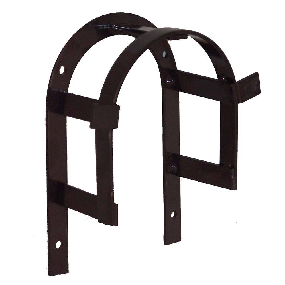 Harness Bridle Rack