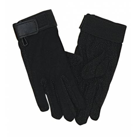 Perri's Adult Cotton Gloves