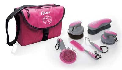 Oster Grooming Kit For Horses