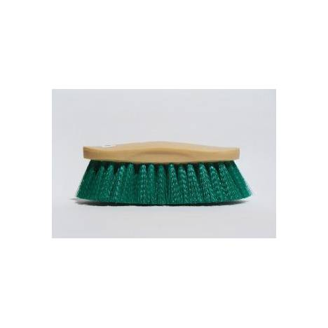 Gripfit Brush For Horses