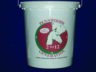 2 to 12 foal supplement on lovemypets.com