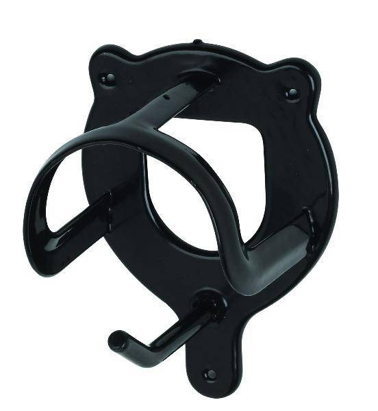 Perri's Bridle Hook