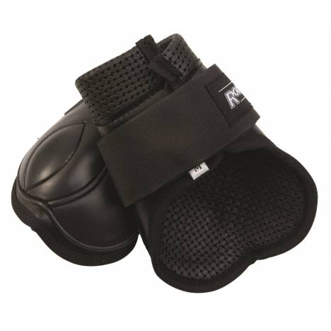 Roma Form Fit Fetlock Boots
