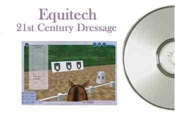Equi-Test Perfect Ponies CD