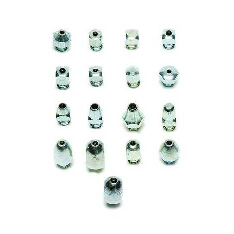 Deep Footing Stud 29 Med Oval