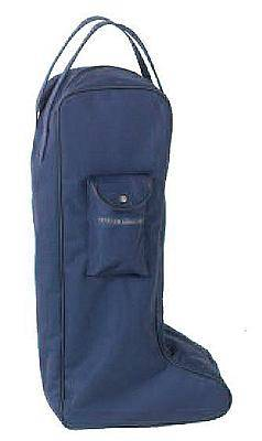 Centaur Tall Boot Carry Bag