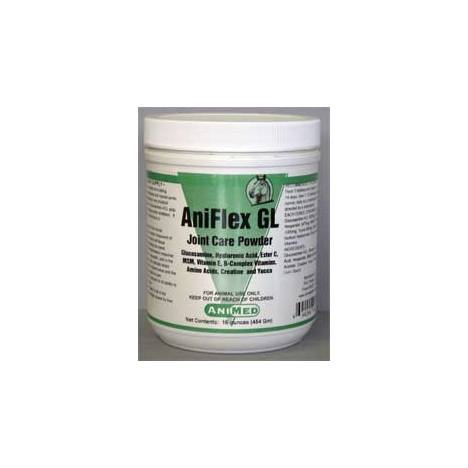 Aniflex Gl Joint Care for Horses