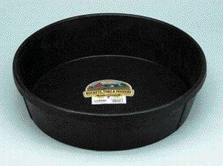 Rubber Feed Pan Hp3a