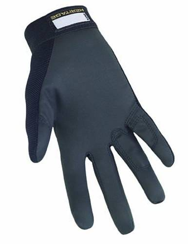 Heritage Kids Performance Gloves Colors