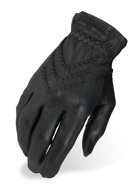 Heritage Traditional Show Glove