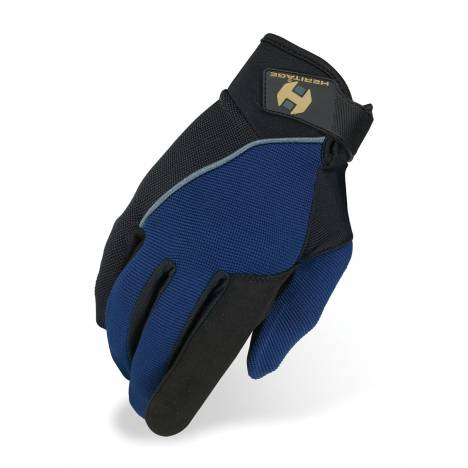 Heritage Competition Gloves