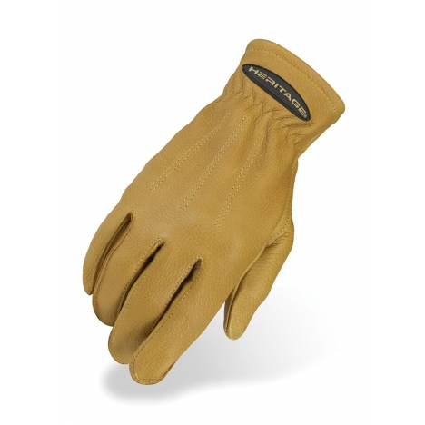Heritage Winter Trail Gloves