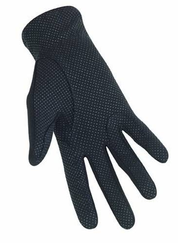 Heritage Power Grip Nylon Glove
