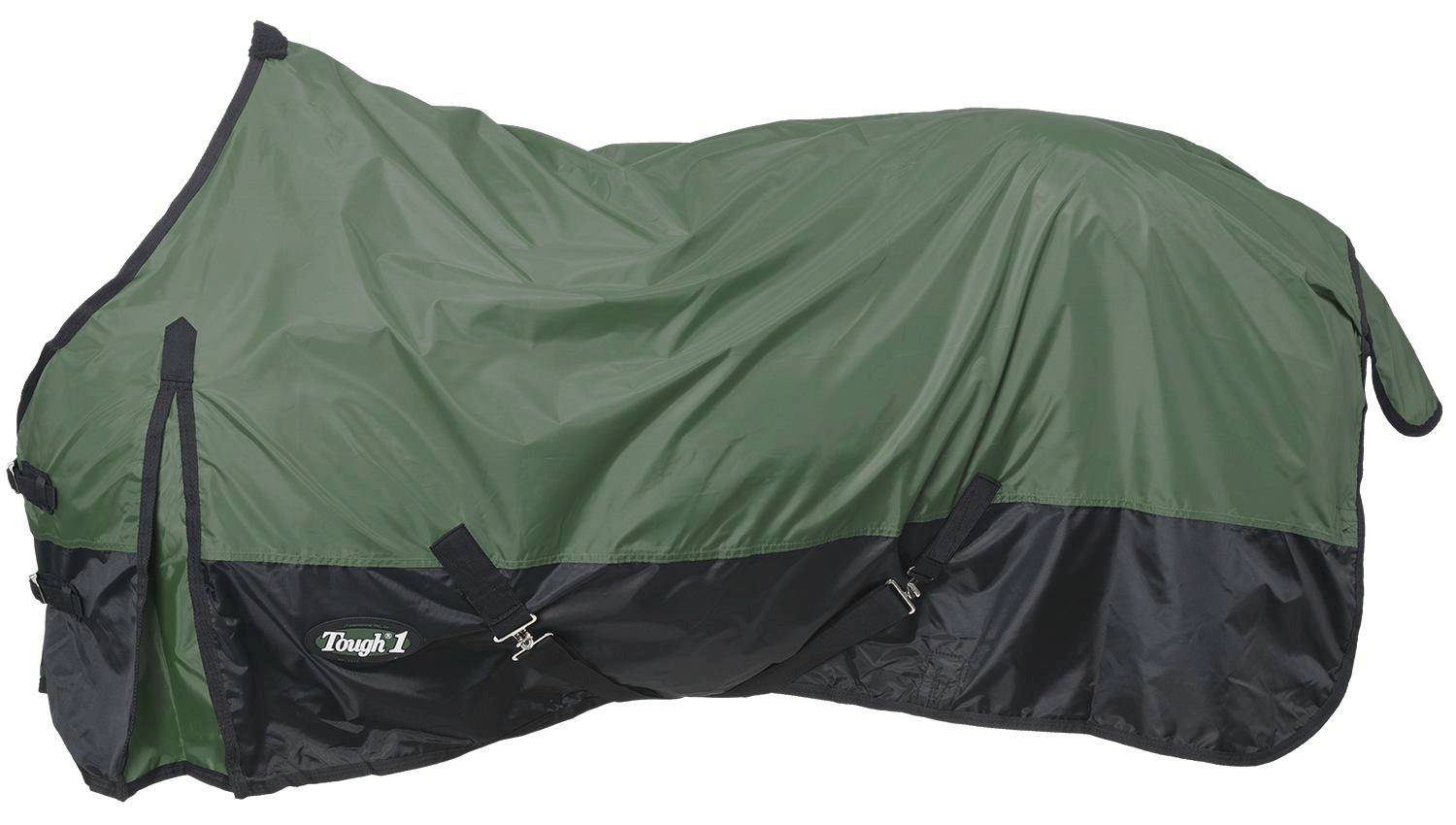 Tough-1 420D Waterproof Sheet