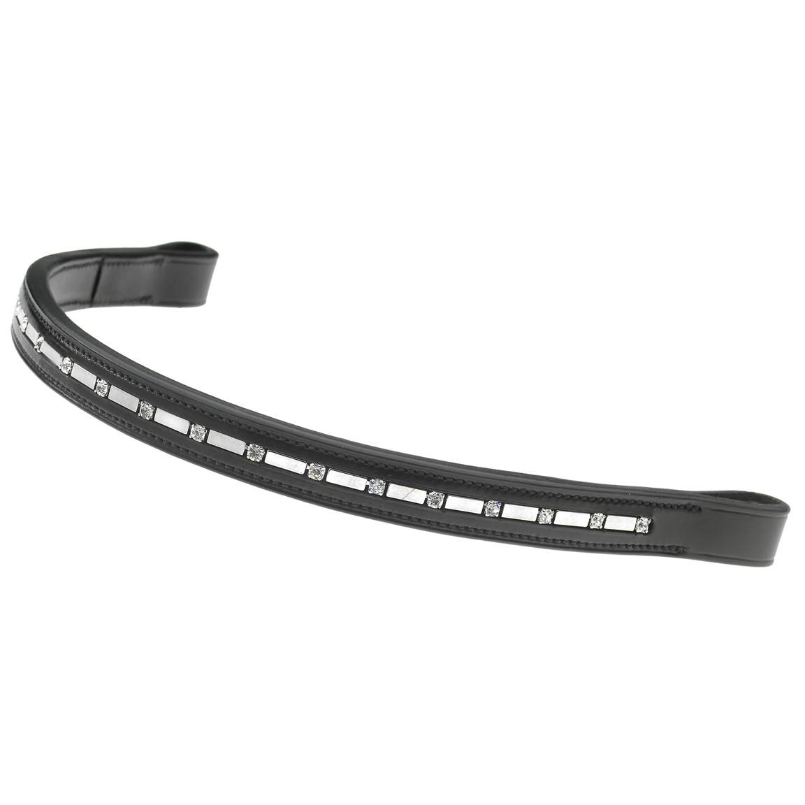 Bars and Stars Browband