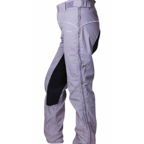 EOUS Winchester Riding Pants