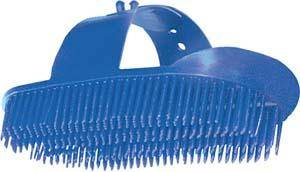 Abetta Poly Wash Brush