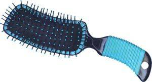 Abetta Ezy Grip Brush