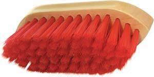 Abetta Youth Brush