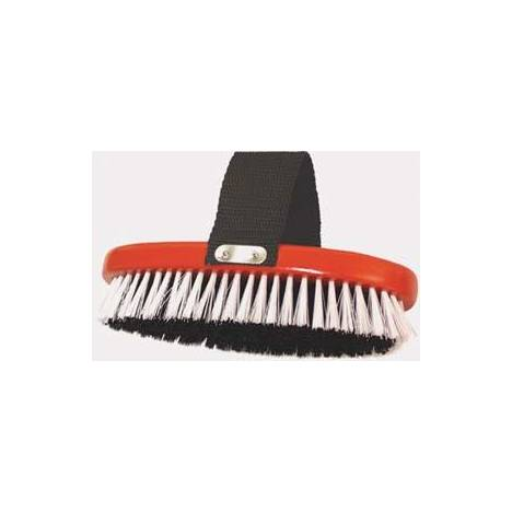 Abetta Youth Finish Brush