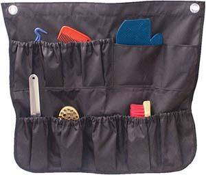 Abetta Groom Organizer Kit