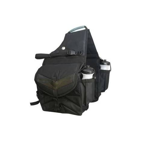 Abetta Insulated Saddle Bag