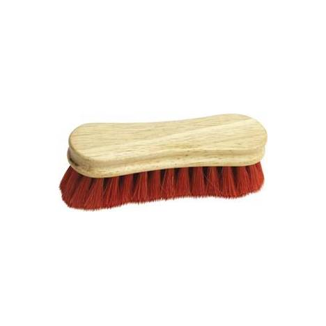 Abetta Peanut Brush