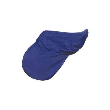 Abetta English Pocket Saddle Cover