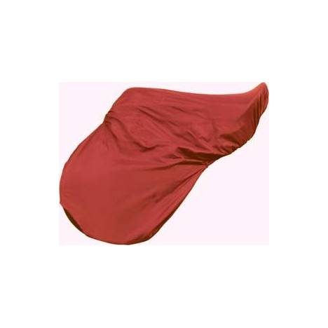 Abetta Nylon English Saddle Cover