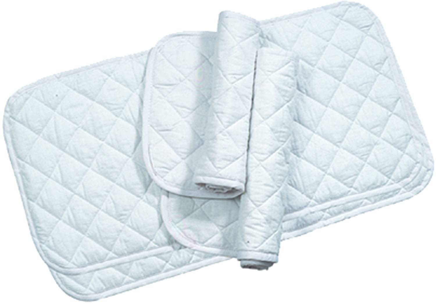 Quilted Leg Wrap