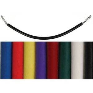 Stall Guard Chain Rubber