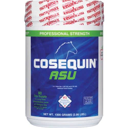 Cosequin ASU Equine Powder-1300 gm
