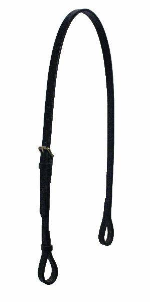 Nunn Finer Detachable Neck Strap