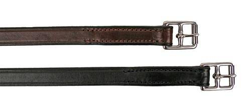 Nunn Finer 3/4'' Stirrup Leather