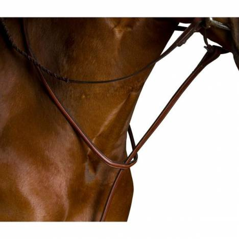 Kincade Flat Martingale Standing