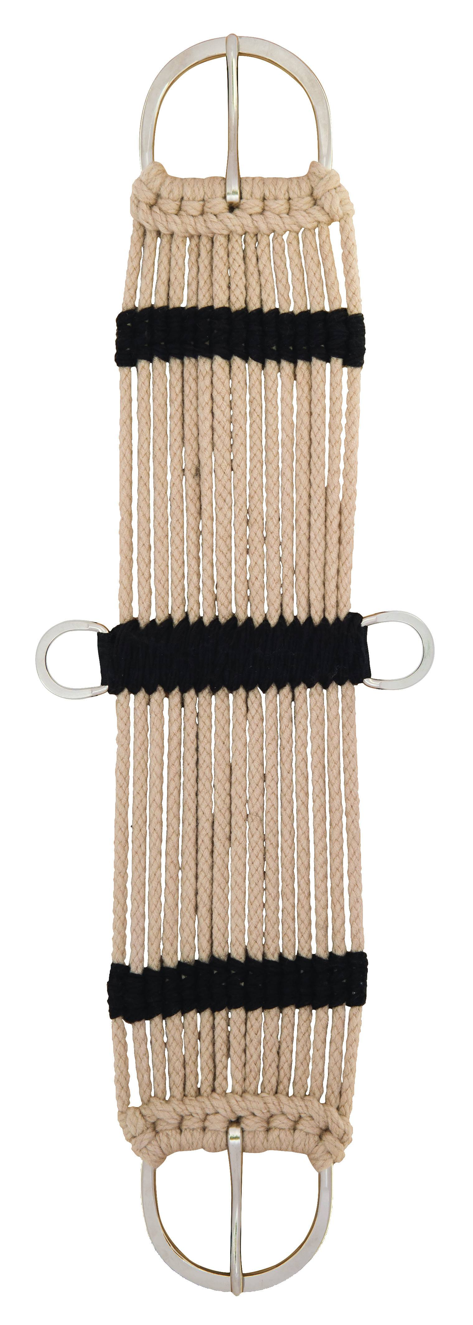 Weaver Rayon 15-Strand Horse Cinch