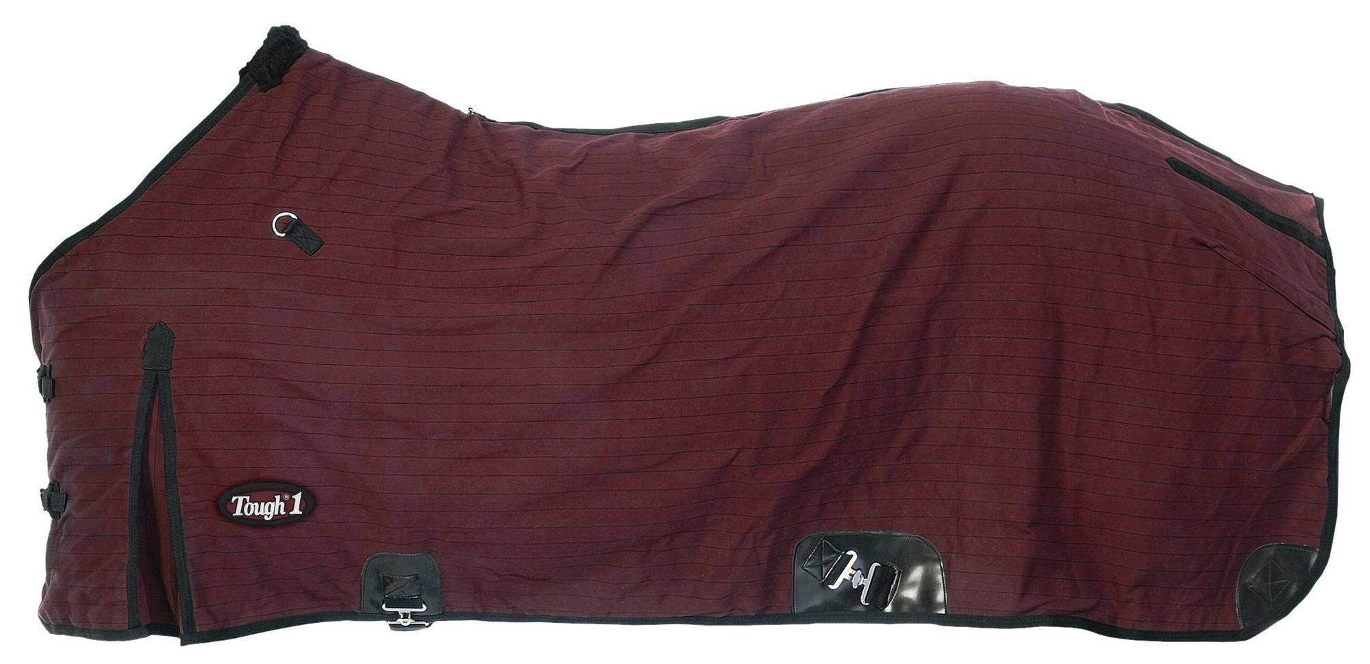 Tough-1 Storm-Buster West Coast Blanket