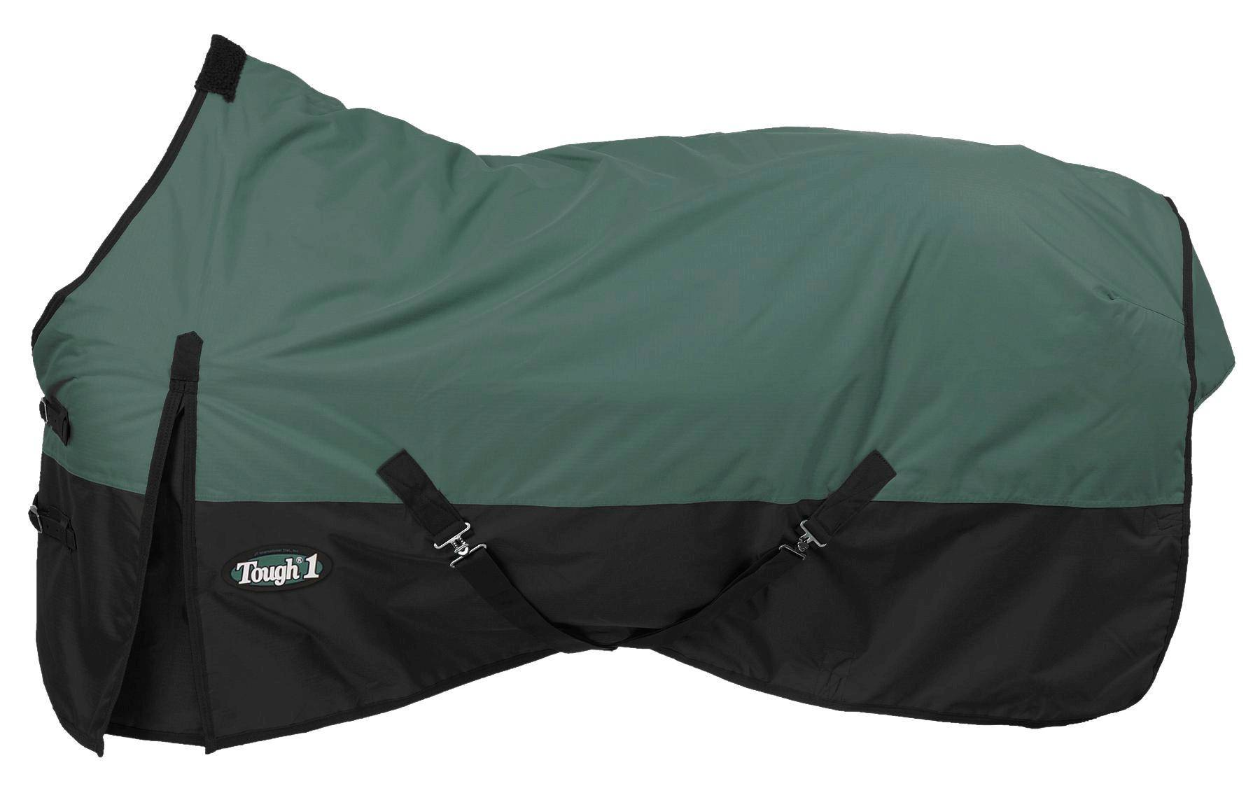 Tough-1 600D Waterproof Horse Sheet