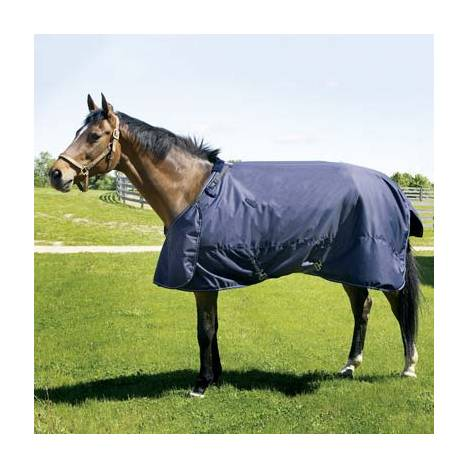 Hug Abrazo Turnout Blanket