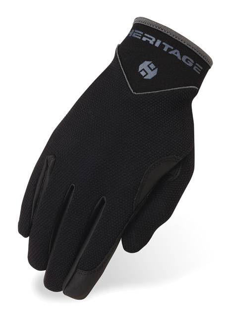 Heritage Kids UltraLite Gloves