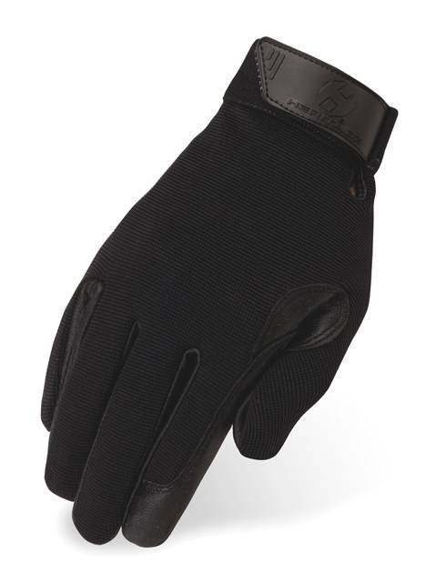 Heritage Tackified Performance Gloves