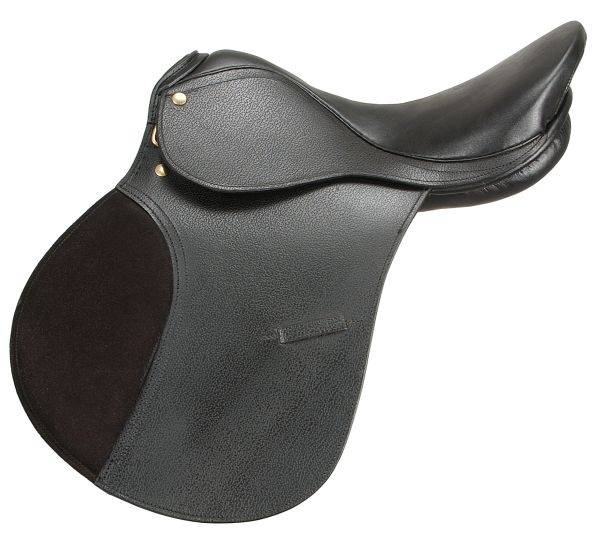 Equiroyal Saddle Huntcraft (Jump) Saddle Package