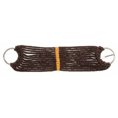 Tough-1 Economy Western Cord Miniature Girth