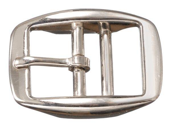 Tough-1 Double Bar Buckle