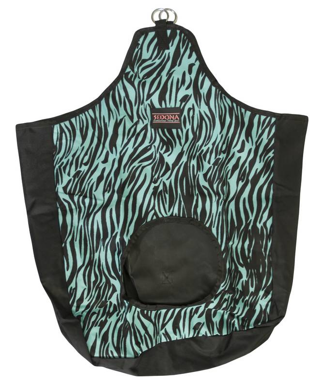SEDONA Printed Durable Hay Bag