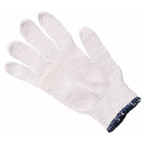 Tough-1 Premium Poly Cotton Roper Glove