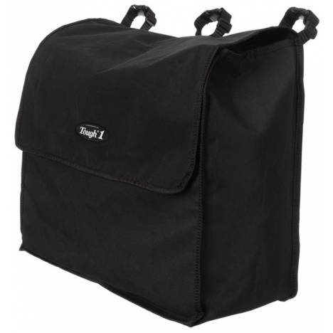 Tough-1 Blanket Storage Bag